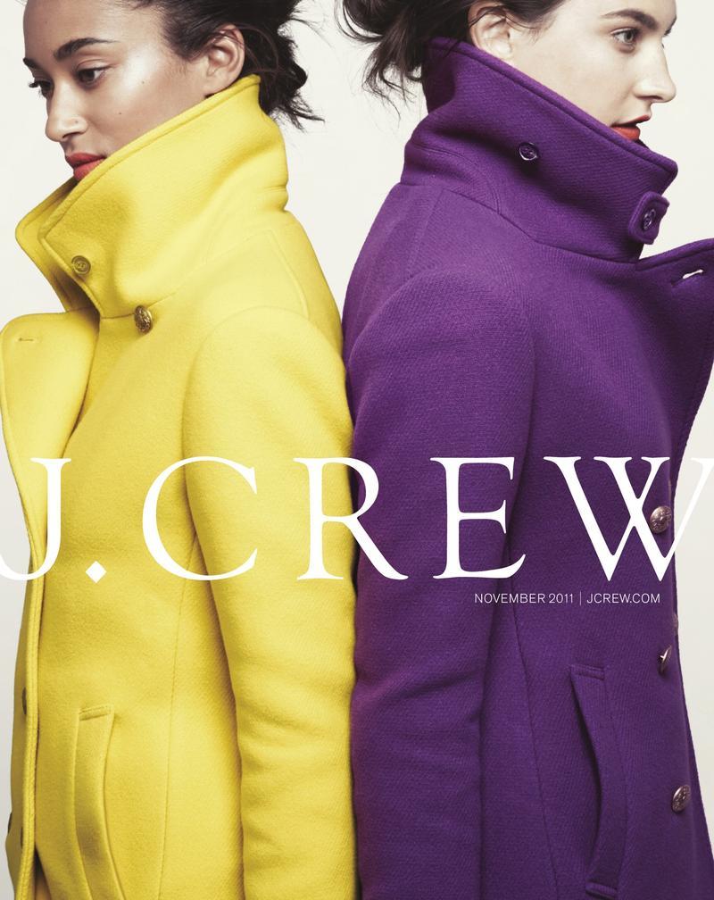 Jcrew-catalog-cover-november-2011