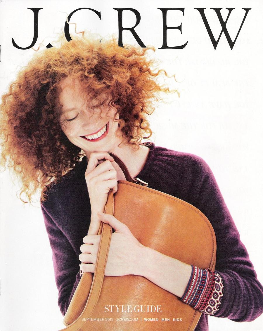 Jcrew-catalog-september-2012