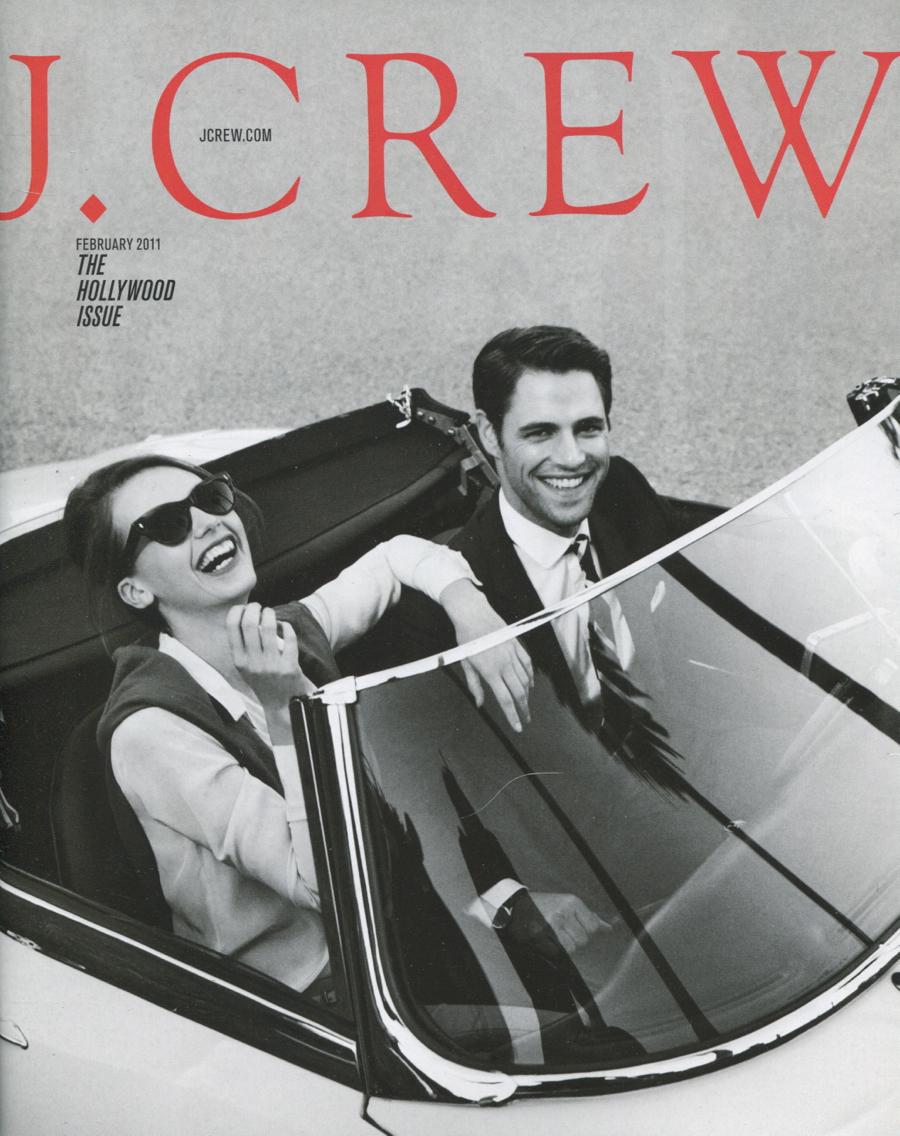 Jcrew-catalog-cover-february-2011