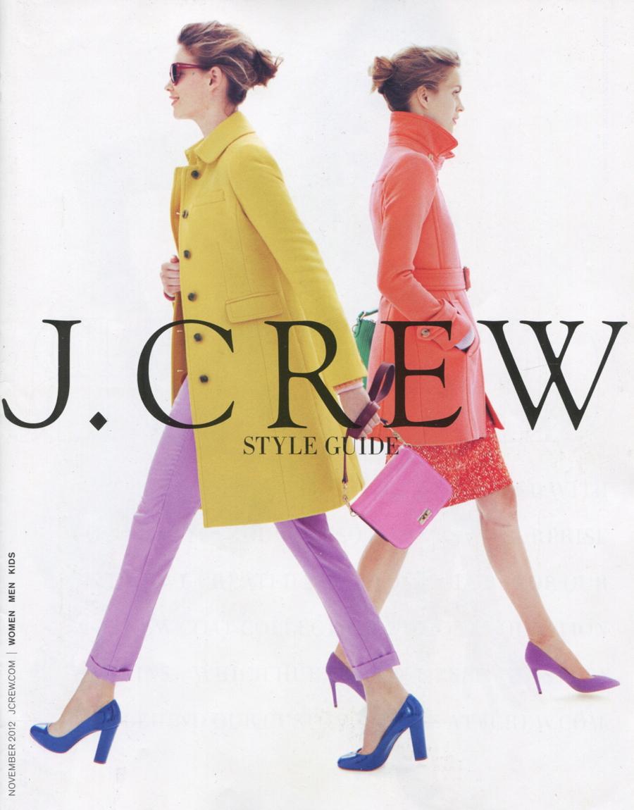 Jcrew-catalog-cover-november-2012