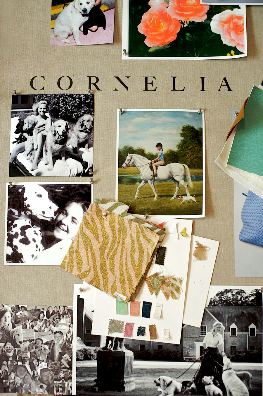 Cornelia-guest-matchbook-magazine-10