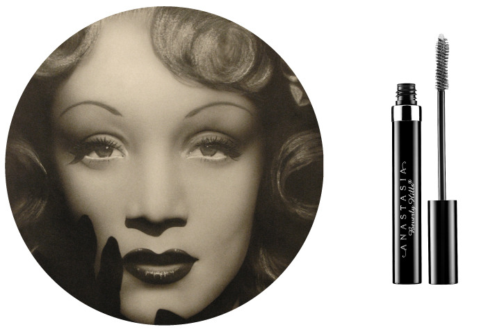 Marlene-dietrich-beauty-mascara