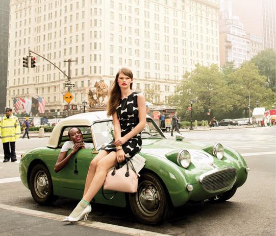Kate-spade-new-york-spring-2013-7