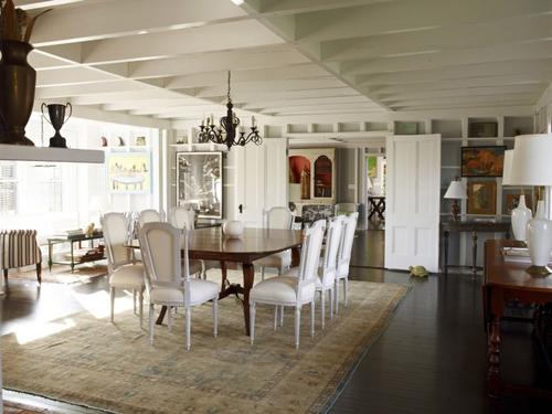 Kate-andy-spade-home-house-southhampton-steven-sclaroff-6