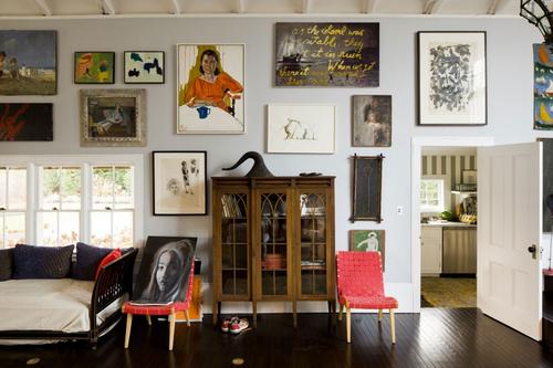 Kate-andy-spade-home-house-southhampton-steven-sclaroff-4