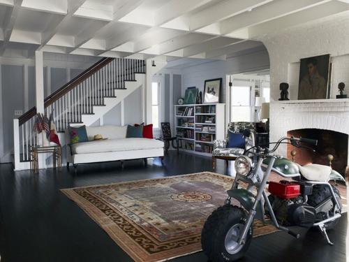 Kate-andy-spade-home-house-southhampton-steven-sclaroff-7