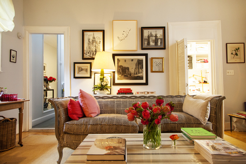 Rita-konig-new-york-apartment-the-selby-15