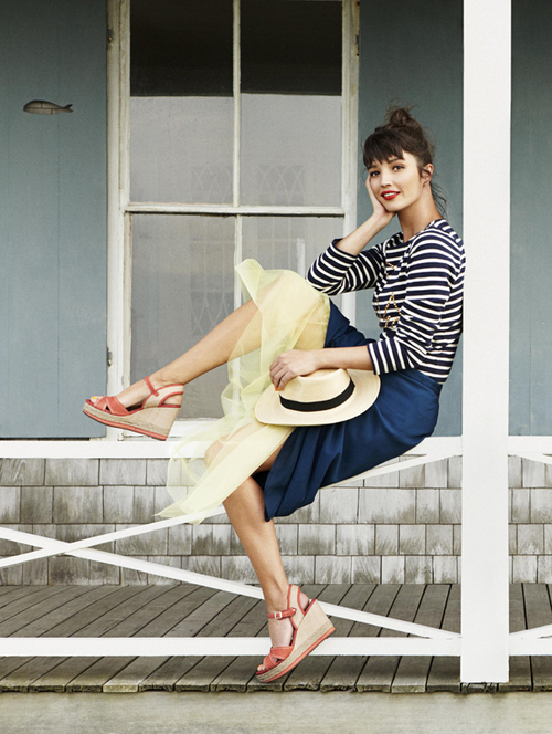 Clarks-shoes-spring-summer-2013-ad-campaign-12
