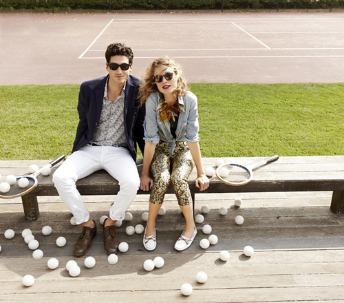 Clarks-shoes-spring-summer-2013-ad-campaign-10