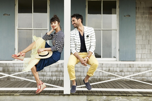 Clarks-shoes-spring-summer-2013-ad-campaign-14