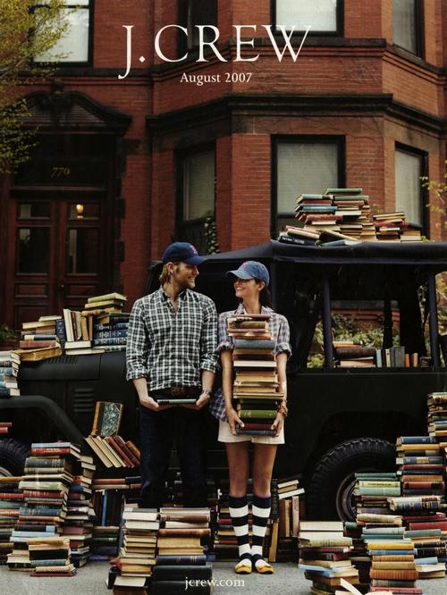 Jcrew-catalog-cover-august-2007