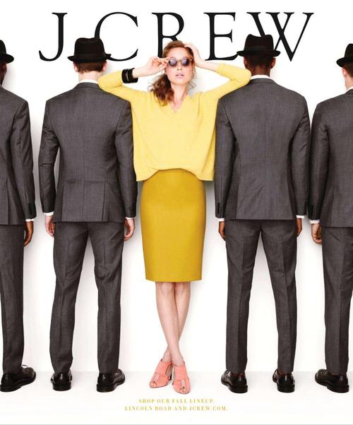 Jcrew-catalog-cover-august-2011