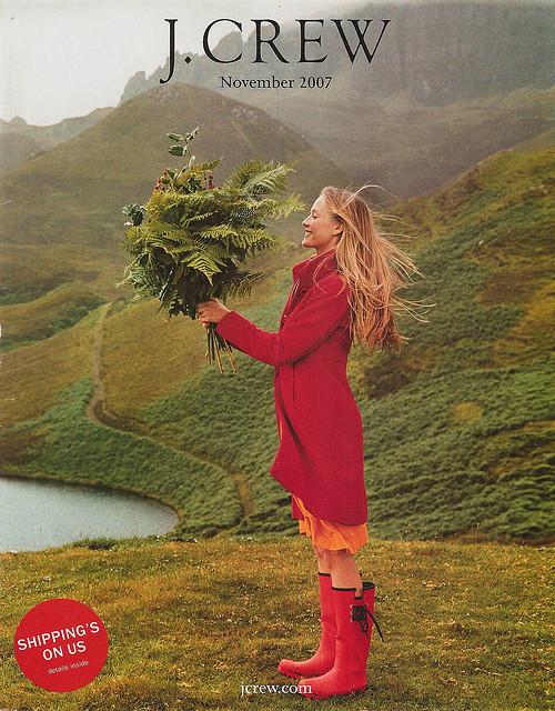 Jcrew-catalog-cover-november-2007