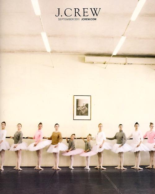 Jcrew-catalog-cover-september-2011