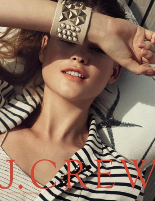 Jcrew-catalog-cover-july-2011