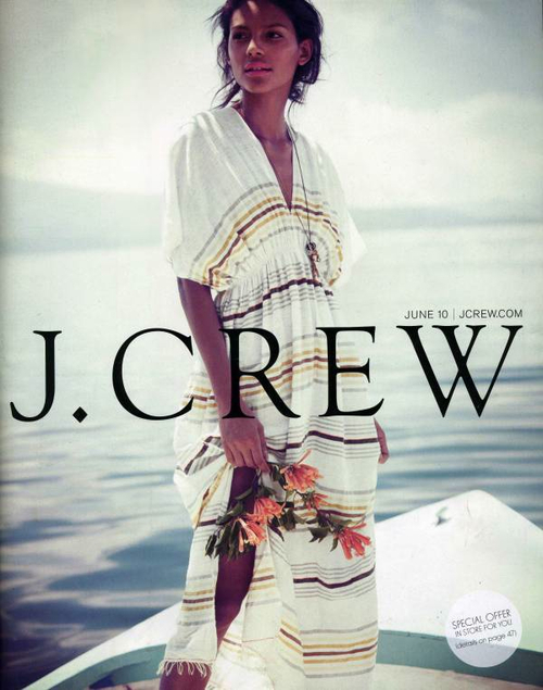 Jcrew-catalog-cover-june-2010