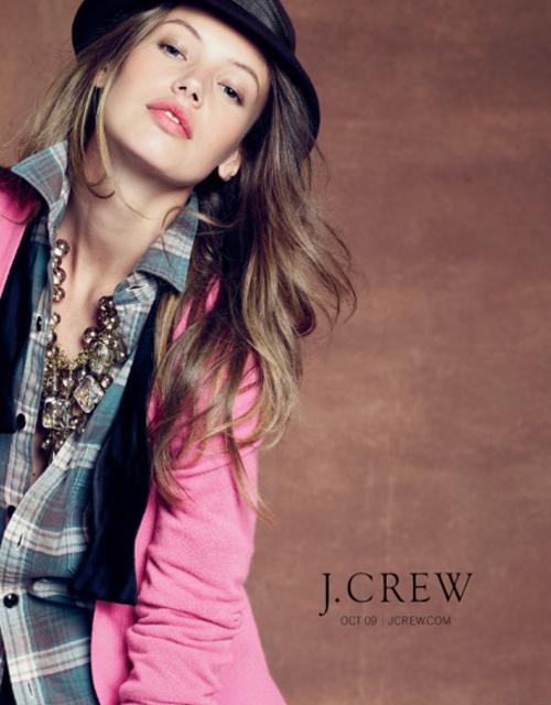 Jcrew-catalog-cover-october-2009