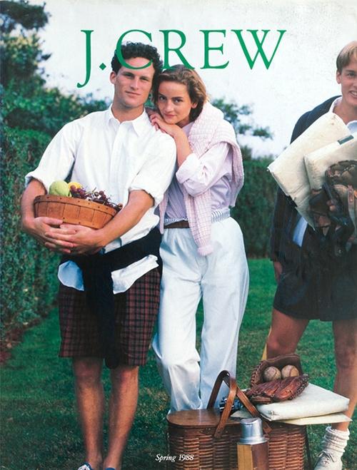 Jcrew-catalog-cover-spring-1988