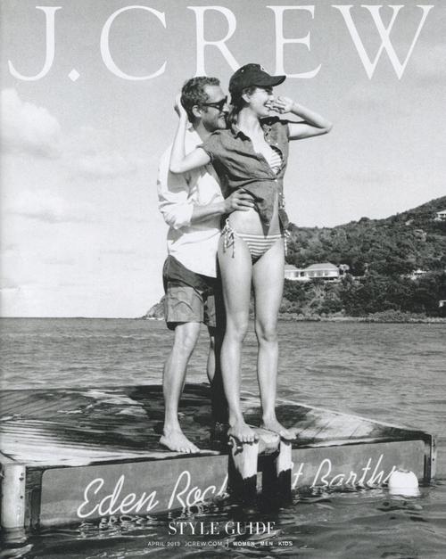 Jcrew-catalog-cover-april-2013