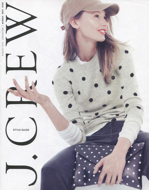 Jcrew-catalog-cover-august-2012