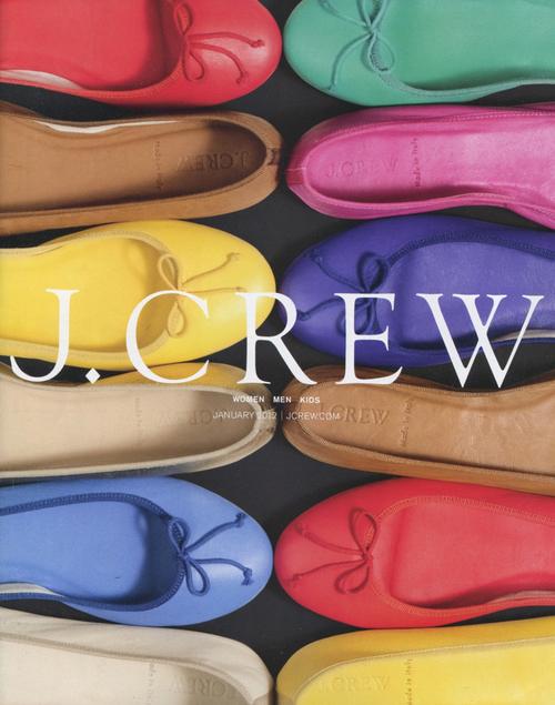 Jcrew-catalog-cover-january-2012
