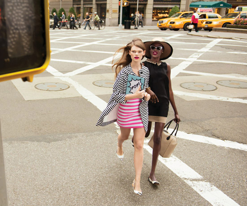 Kate-spade-new-york-spring-2013-1
