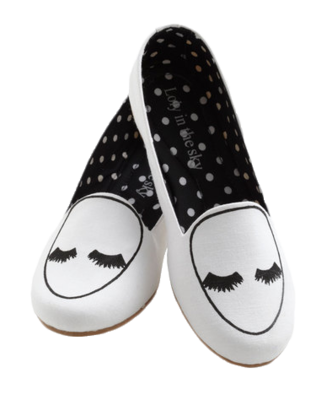 Modcloth-loafers
