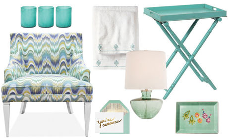 Aqua-mint-color-palette