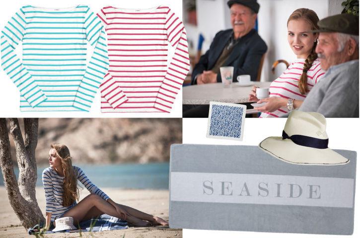 Chance-summer-stripes-greece-julia-leach