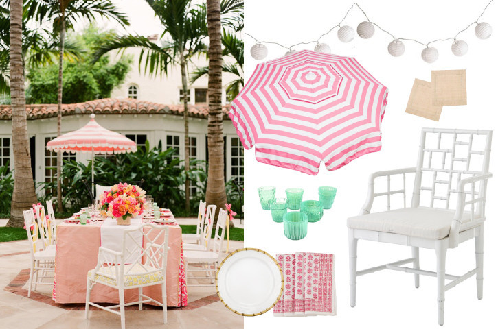 Alfresco-summer-outdoor-entertaining-