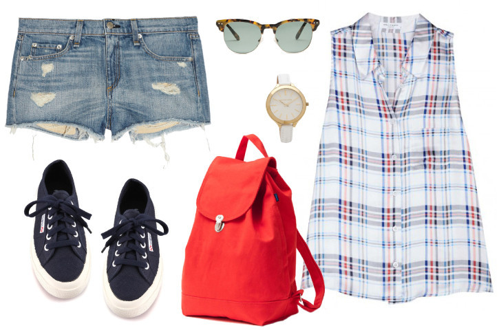 Jean-short-summer-fashion-supergas-madewell