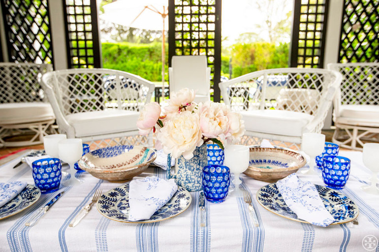 July_4_table_setting_960