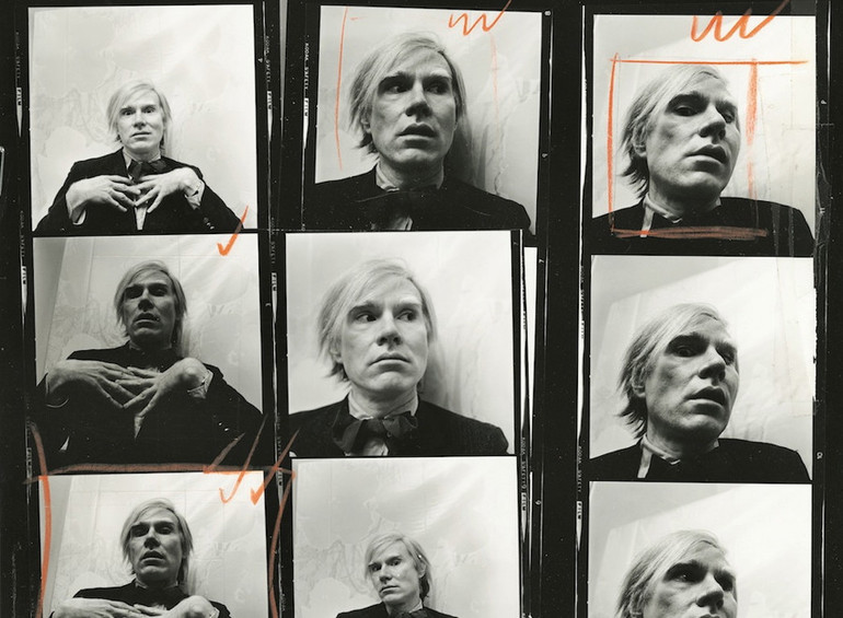 Andy-warhol-cover