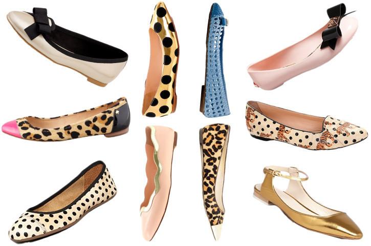 Best-flats-ballet-shoes-fall-fashion-matchbook-magazine