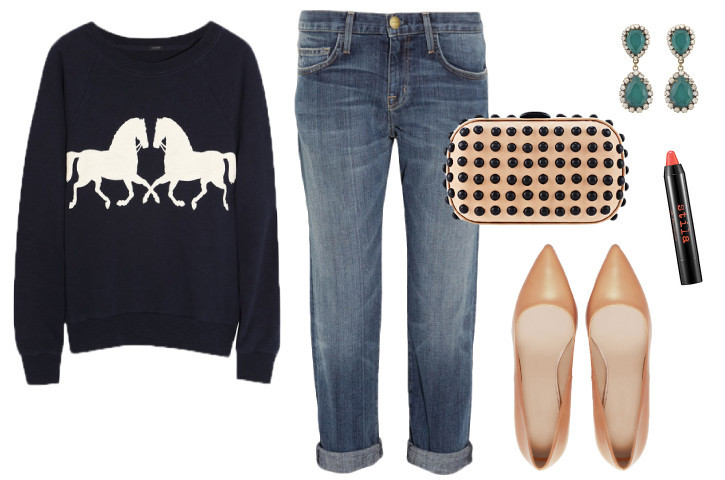 Minaudiere-classic-fashion-clutch-bag-purse-jeans-loeffler-randall-matchbook-magazine