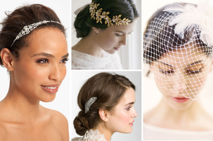 Wedding-headpiece-bridal-jewelry-hair-matchbook-magazine