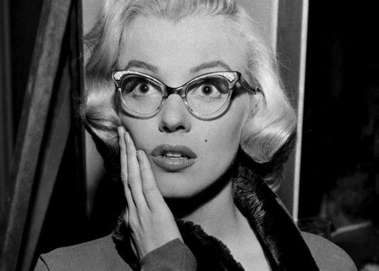 Marilyn-monroe-cover