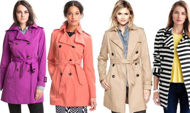 Trench-coats-classic-fashion