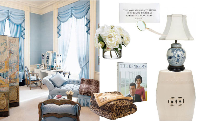 Jackie-kennedy-white-house-decor-coverslide
