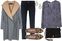 Fall-coat-jacket-fashion-classic-matchbook-mag