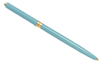 Pen-tiffany