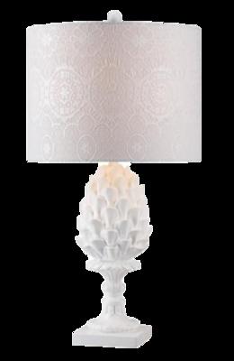 Lamp-lampsplus