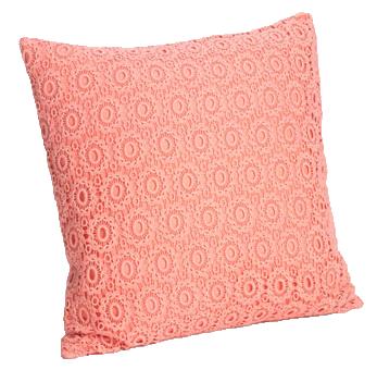 Pillow-overlay