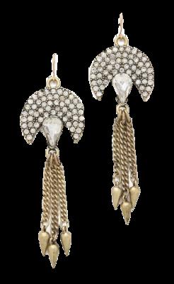 Lulu-frost-muse-earrings-shopbop