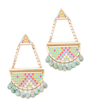 Pastel-hacienda-earrings-shopbop