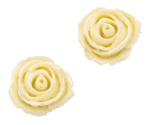 Rose-stud-earrings-shopbop