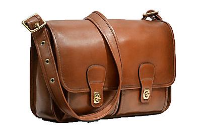 Coach-bag1