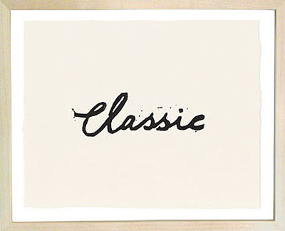 Hugo-classic-print