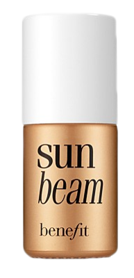Benefit-sunbeam