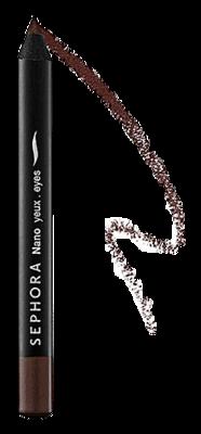 Sephora-eyeliner-chocolate